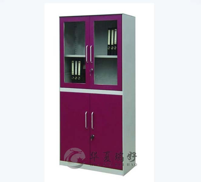 RH-WJ06型 文件柜