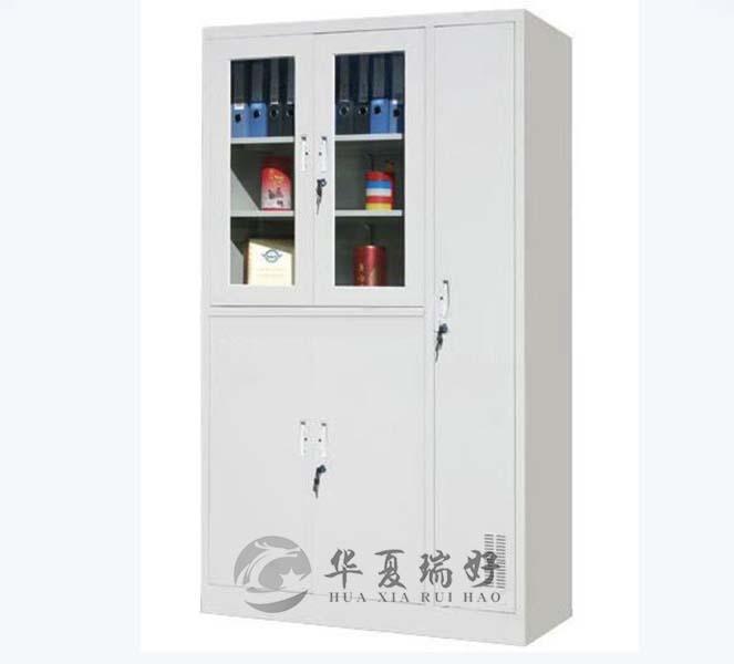 RH-WJ09型 文件柜