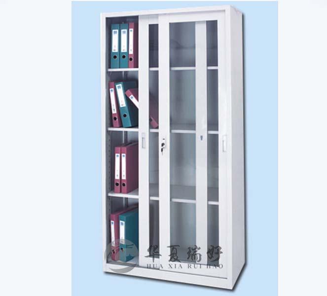 RH-WJ12型 文件柜