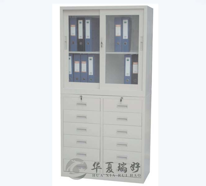 RH-WJ13型 文件柜