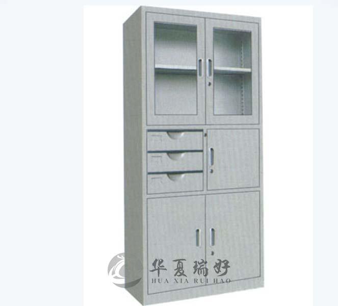 RH-WJ14型 文件柜