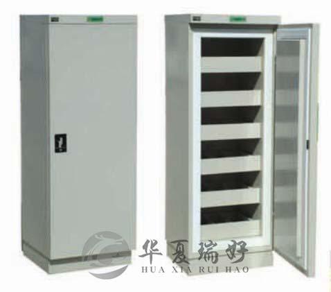 RH-FC03型 防磁柜