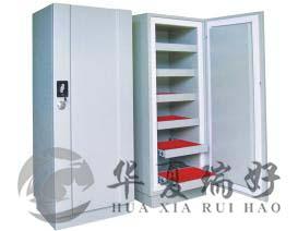 RH-FC04型 防磁柜
