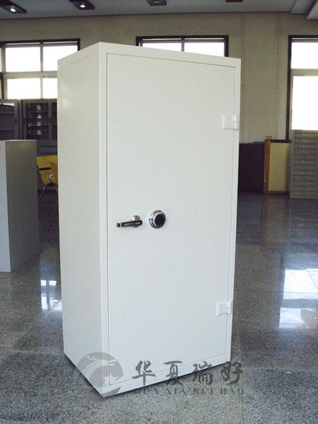 RH-FC07型 防磁柜