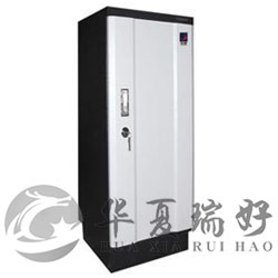 RH-FC08型 防磁柜