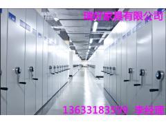 u=9BDE5.jpg