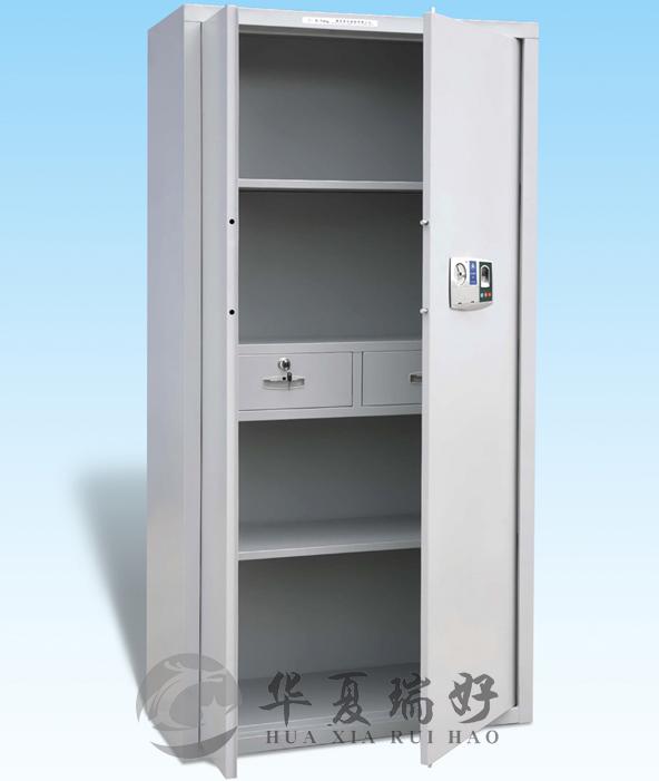 RH-BM01整体保密柜